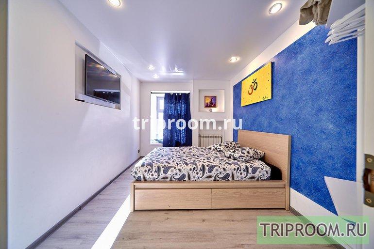 2-комнатная квартира посуточно (вариант № 51576), ул. Рубинштейна улица, фото № 2