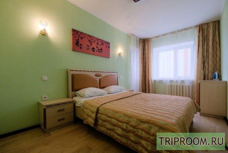 2-комнатная квартира посуточно (вариант № 45353), ул. Советская улица, фото № 7