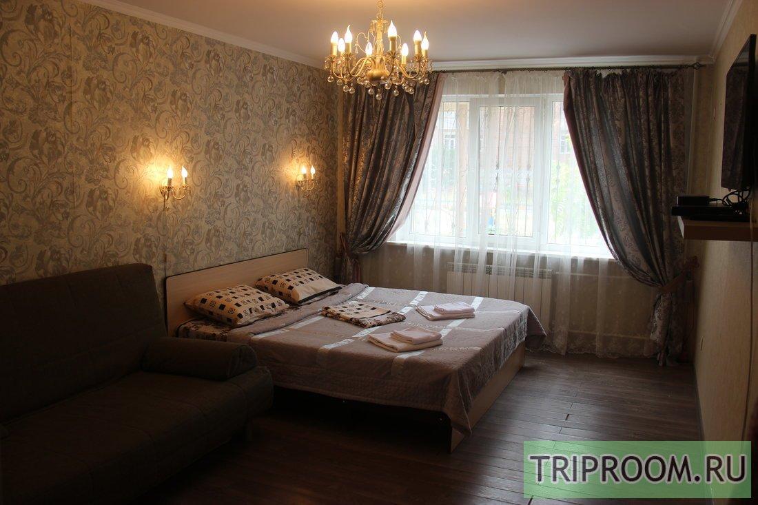 2-комнатная квартира посуточно (вариант № 65962), ул. Академика Лукьяненко, фото № 5