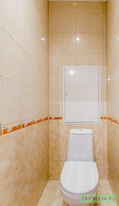 2-комнатная квартира посуточно (вариант № 70432), ул. Маршала Казакова, фото № 3