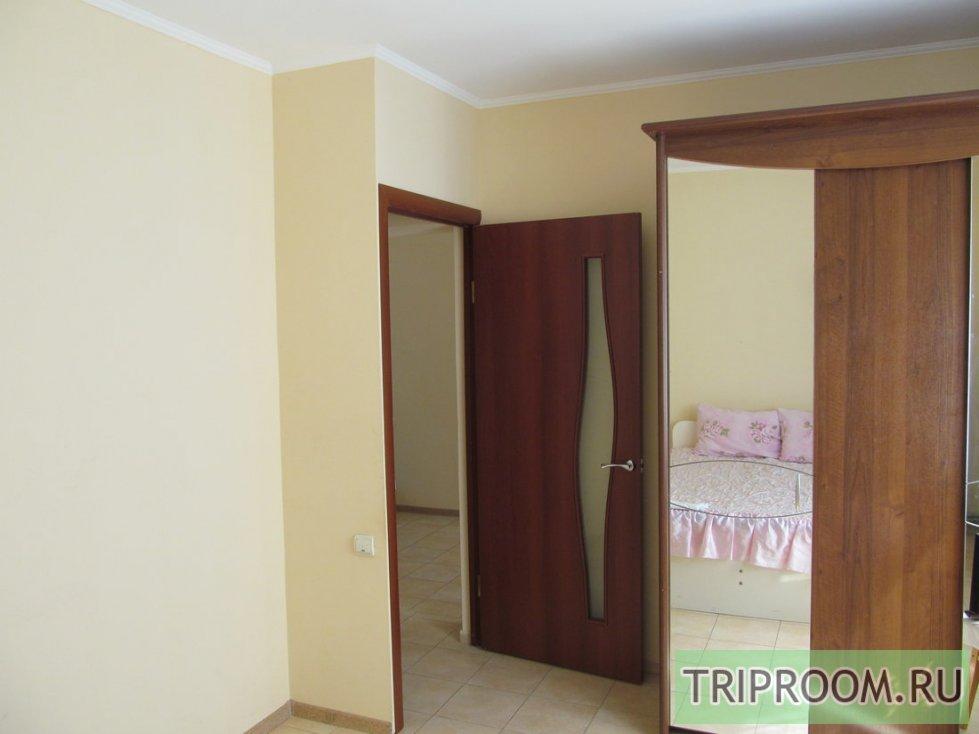 2-комнатная квартира посуточно (вариант № 63062), ул. ул Луночарского, фото № 4