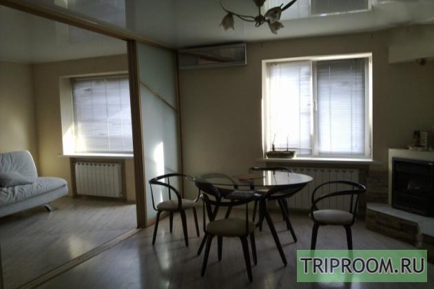 2-комнатная квартира посуточно (вариант № 7553), ул. Красного Знамени проспект, фото № 6
