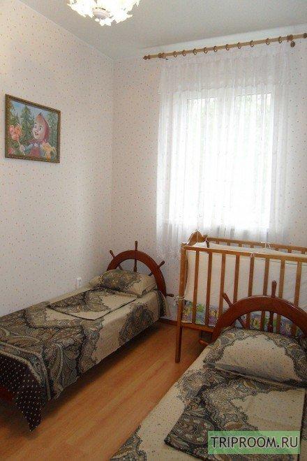 3-комнатная квартира посуточно (вариант № 4256), ул. Пионерская улица, фото № 12
