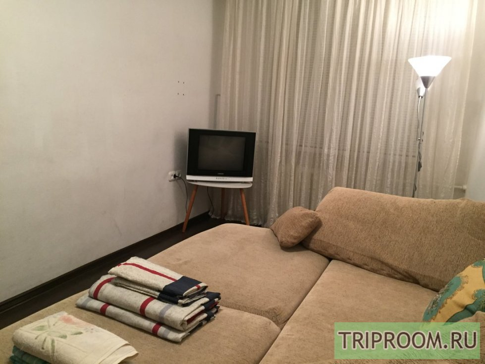 2-комнатная квартира посуточно (вариант № 62886), ул. Проспект Гагарина, фото № 3