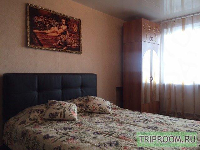 1-комнатная квартира посуточно (вариант № 45205), ул. Минаева улица, фото № 2