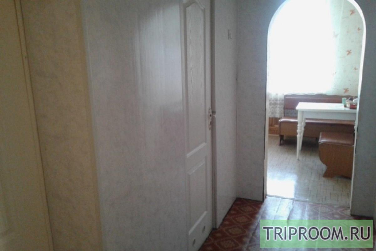 2-комнатная квартира посуточно (вариант № 30321), ул. Ново-Вокзальная улица, фото № 7