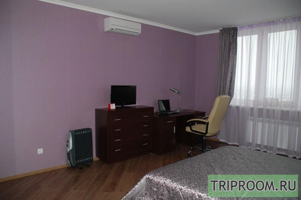 1-комнатная квартира посуточно (вариант № 10828), ул. Ставропольская улица, фото № 2