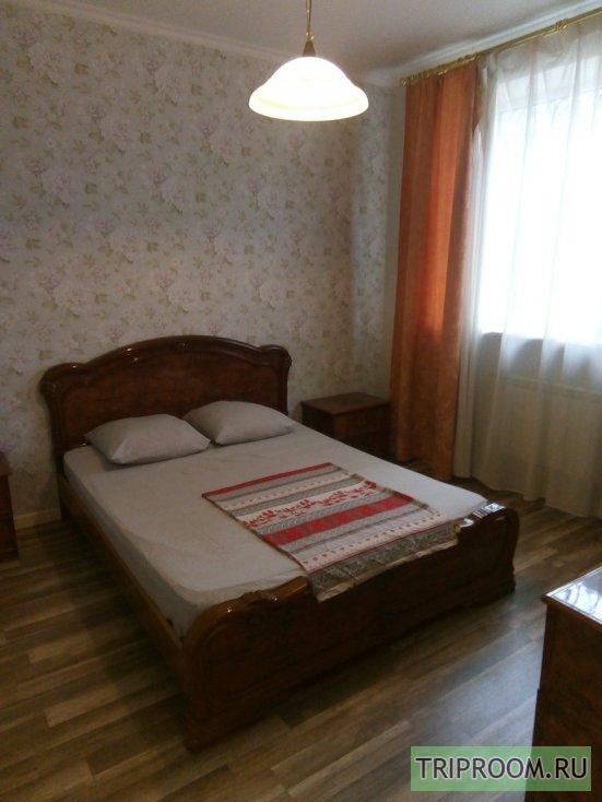 4-комнатная квартира посуточно (вариант № 59257), ул. Советская улица, фото № 7