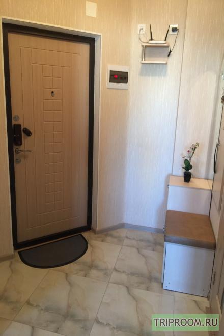 1-комнатная квартира посуточно (вариант № 10338), ул. Октябрьской Революции проспект, фото № 16