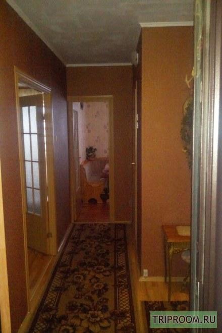 1-комнатная квартира посуточно (вариант № 39358), ул. Иркутский тракт, фото № 6