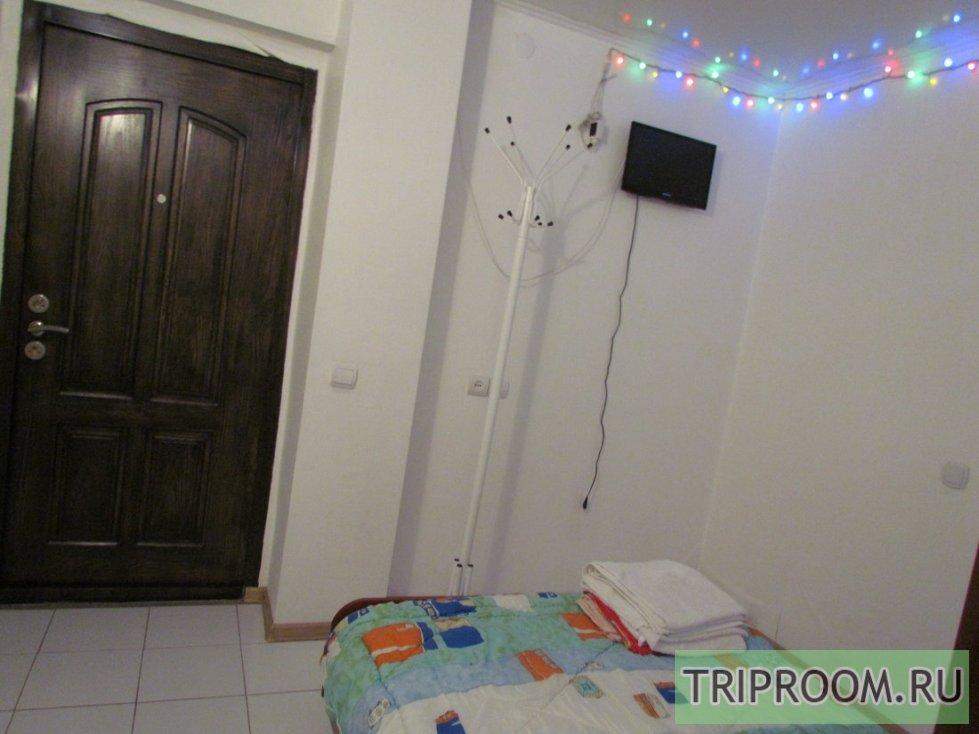 Комната в частном доме посуточно (вариант № 57453), ул. Лескова улица, фото № 18