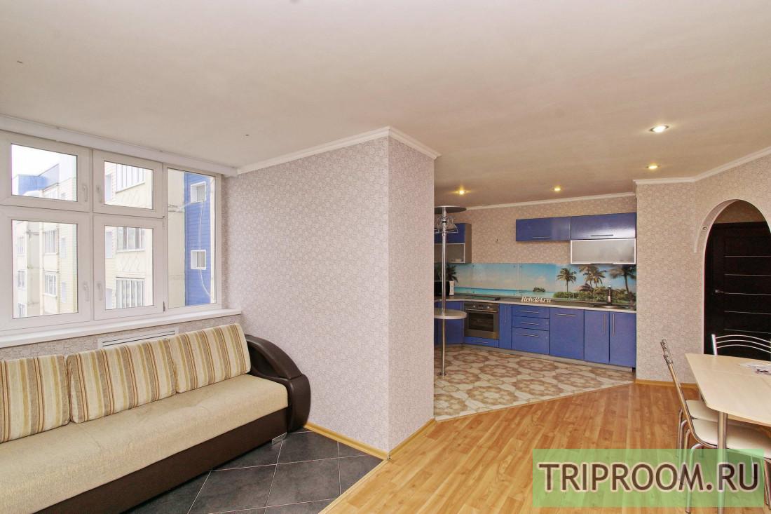 2-комнатная квартира посуточно (вариант № 69519), ул. Университетская, фото № 1