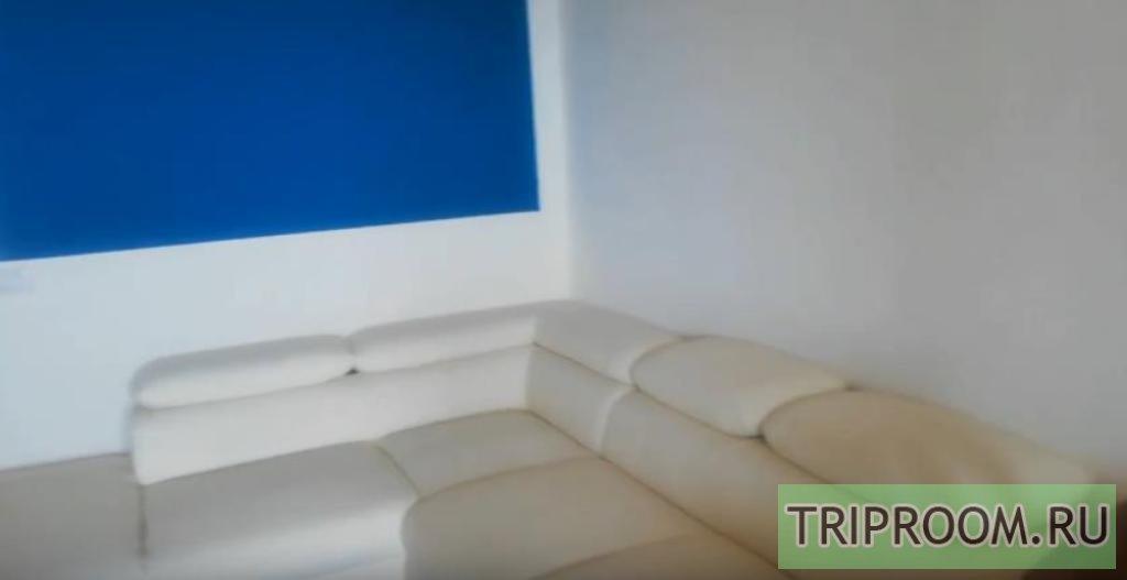 1-комнатная квартира посуточно (вариант № 64711), ул. Щорса, фото № 3