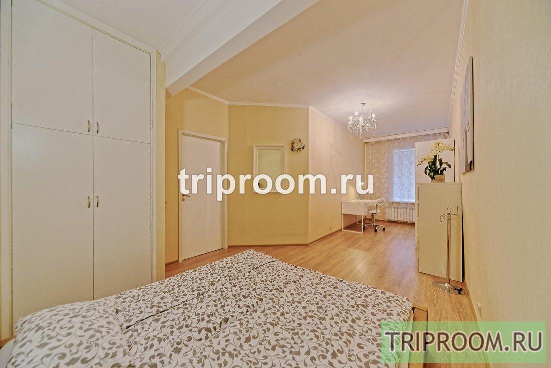 2-комнатная квартира посуточно (вариант № 63527), ул. Большая Конюшенная улица, фото № 10