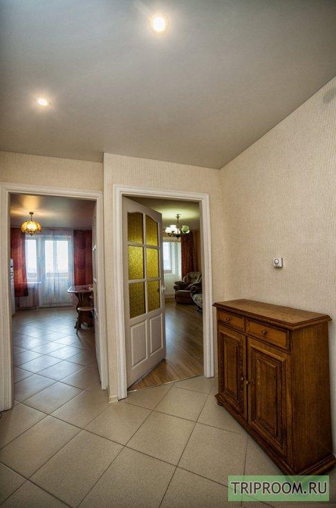 1-комнатная квартира посуточно (вариант № 57503), ул. проезд Маршала Конева, фото № 21
