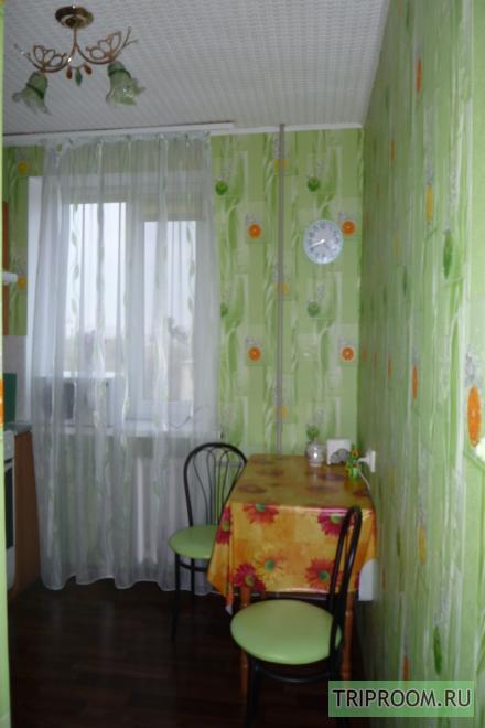 1-комнатная квартира посуточно (вариант № 13441), ул. Гагарина проспект, фото № 7