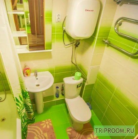 1-комнатная квартира посуточно (вариант № 46952), ул. проспект Острякова, фото № 2