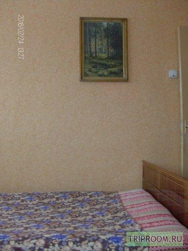 Комната в 2х-комнатной квартире посуточно (вариант № 49555), ул. Бронетанковая улица, фото № 6