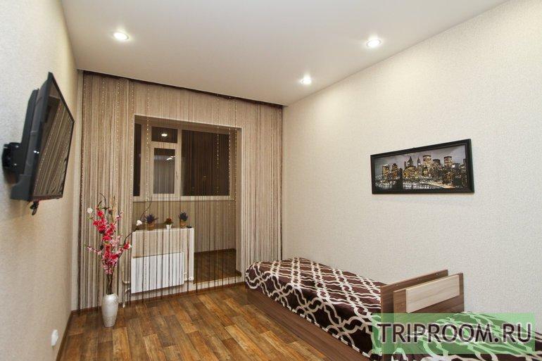 3-комнатная квартира посуточно (вариант № 44166), ул. Тюменский тракт, фото № 8