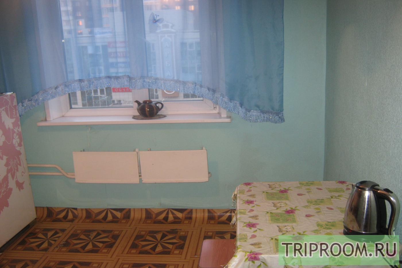 1-комнатная квартира посуточно (вариант № 5899), ул. 78 Добровольческой Бригады улица, фото № 3