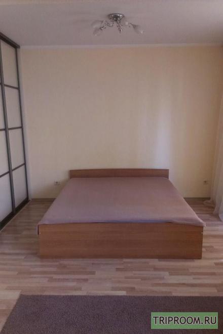1-комнатная квартира посуточно (вариант № 28633), ул. Большая Садовая улица, фото № 4