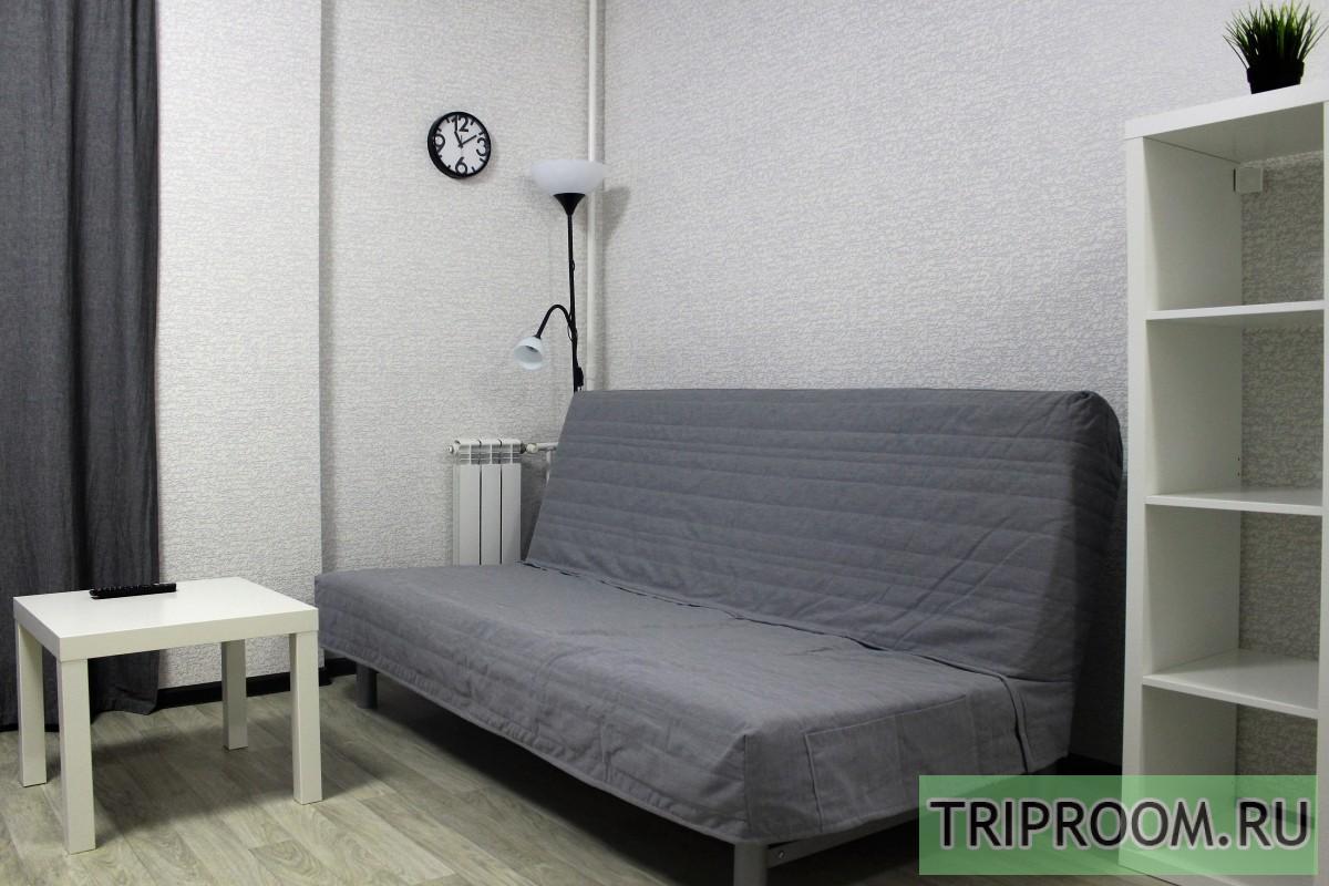 1-комнатная квартира посуточно (вариант № 32512), ул. Фокина улица, фото № 1