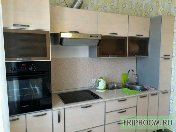 2-комнатная квартира посуточно (вариант № 44649), ул. Ленина пр-кт, фото № 4