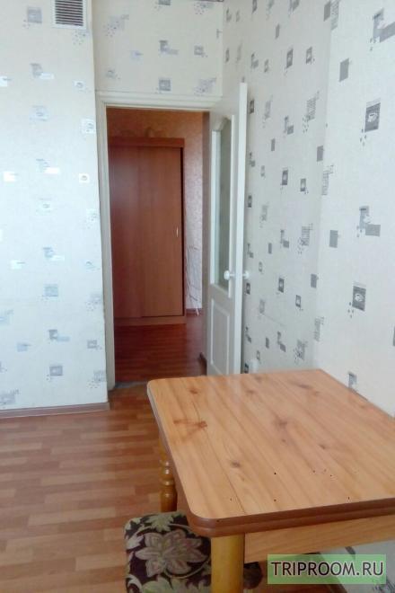 1-комнатная квартира посуточно (вариант № 33677), ул. Краснореченская улица, фото № 2