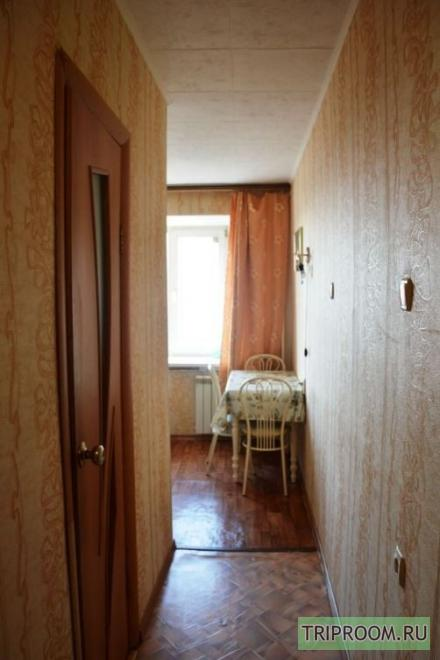 1-комнатная квартира посуточно (вариант № 28656), ул. Даниловского улица, фото № 4