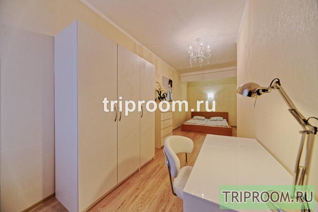 2-комнатная квартира посуточно (вариант № 63527), ул. Большая Конюшенная улица, фото № 5
