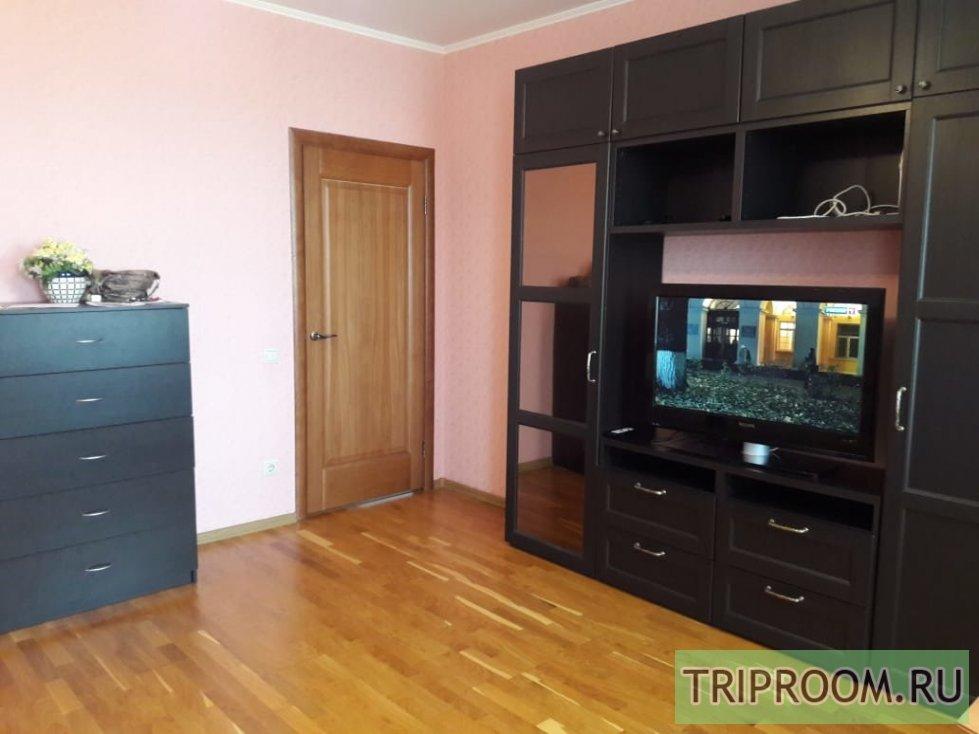 2-комнатная квартира посуточно (вариант № 12525), ул. Чистополькая улица, фото № 2