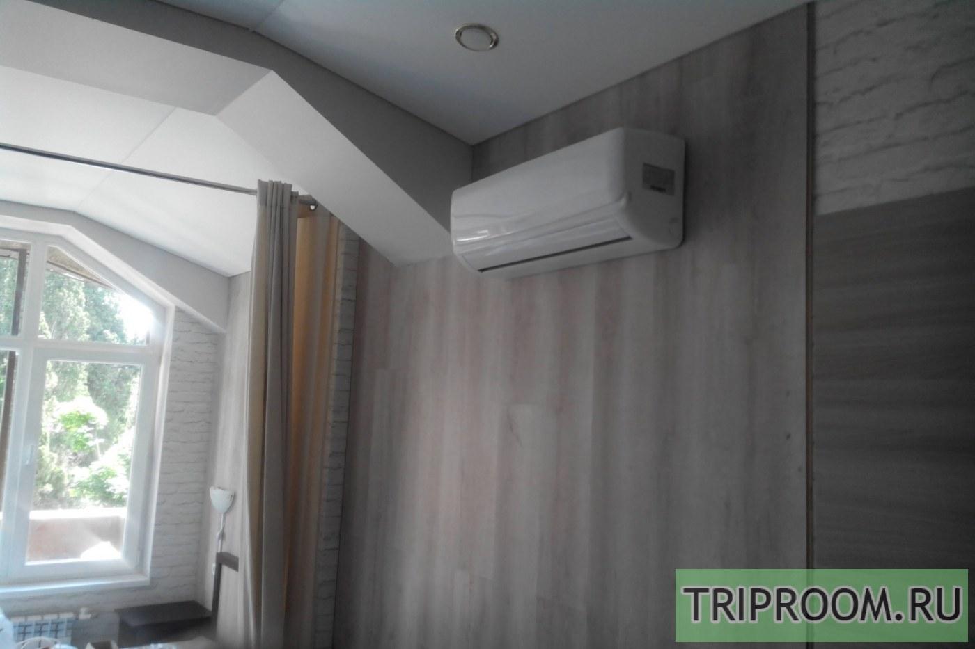 1-комнатная квартира посуточно (вариант № 40268), ул. Дмитриевой улица, фото № 8