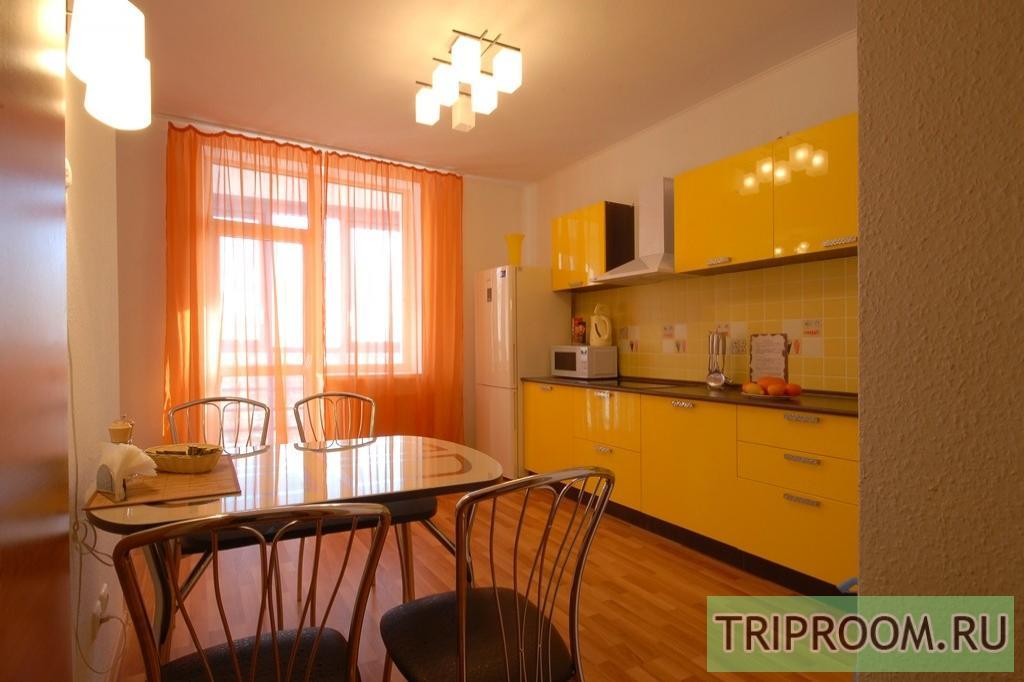 1-комнатная квартира посуточно (вариант № 29682), ул. Шейнкмана улица, фото № 5