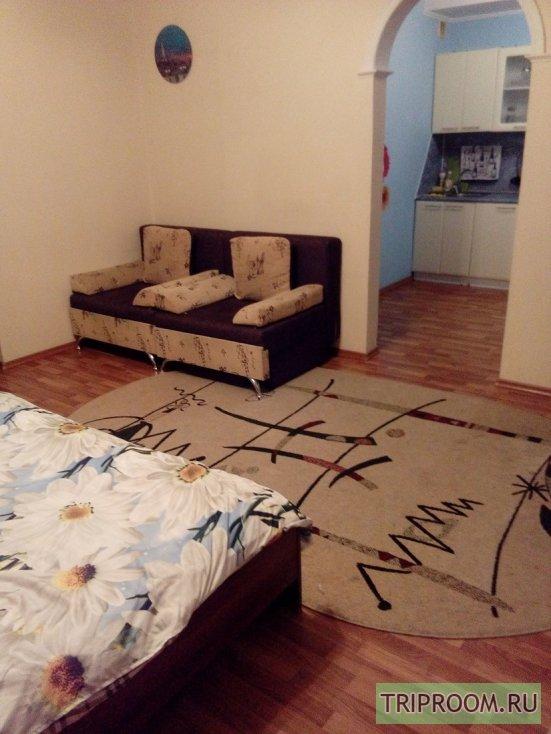 1-комнатная квартира посуточно (вариант № 6157), ул. Яблочкина улица, фото № 9