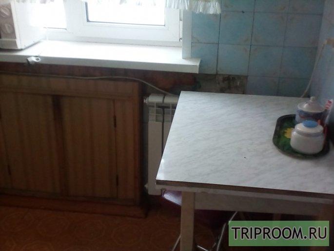 2-комнатная квартира посуточно (вариант № 50846), ул. Ново-Вокзальная улица, фото № 17