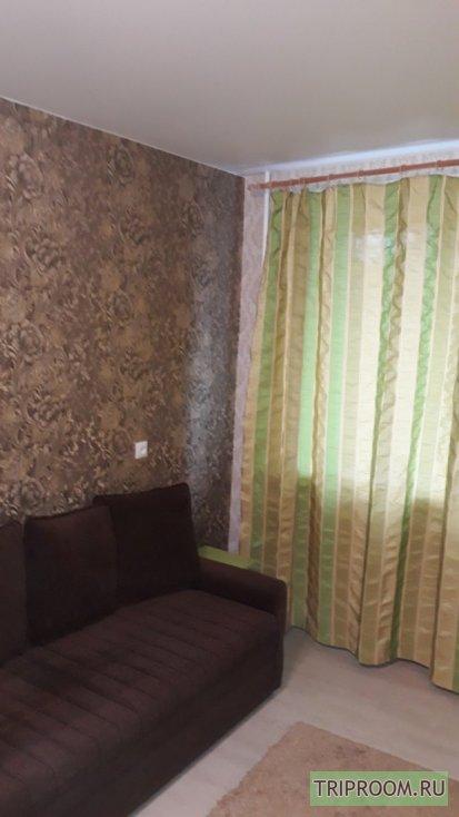 1-комнатная квартира посуточно (вариант № 7442), ул. Маршала Еременко улица, фото № 3
