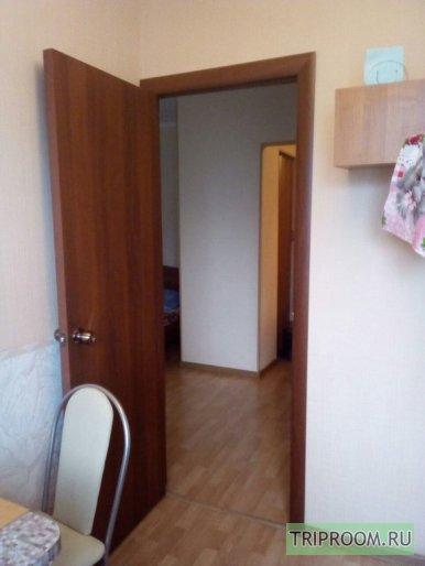 1-комнатная квартира посуточно (вариант № 28940), ул. Козловская улица, фото № 6