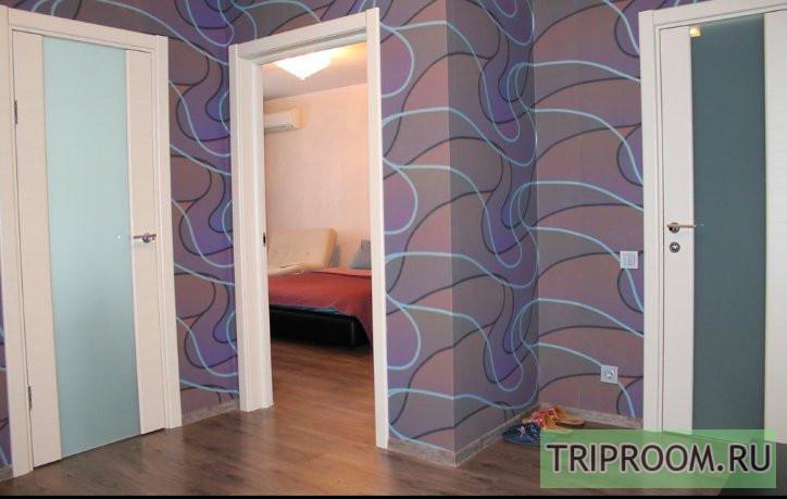1-комнатная квартира посуточно (вариант № 66929), ул. Восточно-Кругликовская, фото № 13