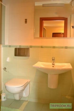 2-комнатная квартира посуточно (вариант № 7565), ул. Океанский проспект, фото № 3