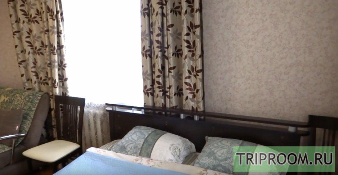 1-комнатная квартира посуточно (вариант № 62383), ул. Стрелочников, фото № 6