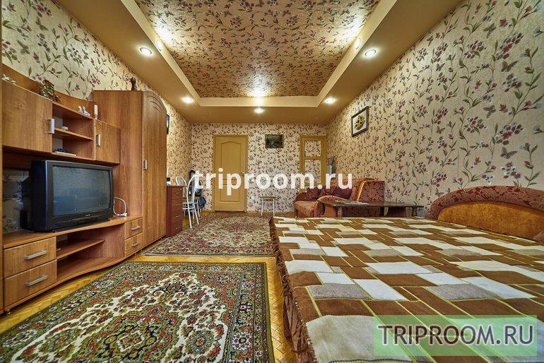 3-комнатная квартира посуточно (вариант № 47812), ул. 21 линия ВО, фото № 2