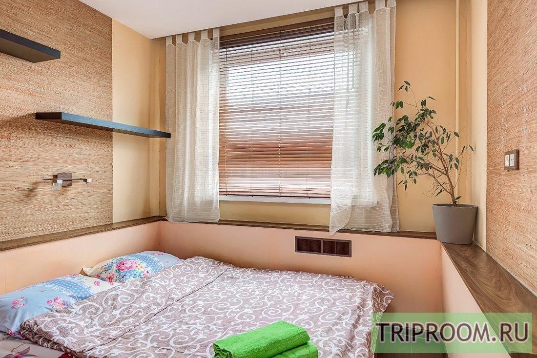 2-комнатная квартира посуточно (вариант № 61084), ул. Варшавское шоссе, фото № 11