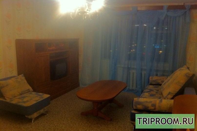 1-комнатная квартира посуточно (вариант № 2311), ул. Екатерининская улица, фото № 1