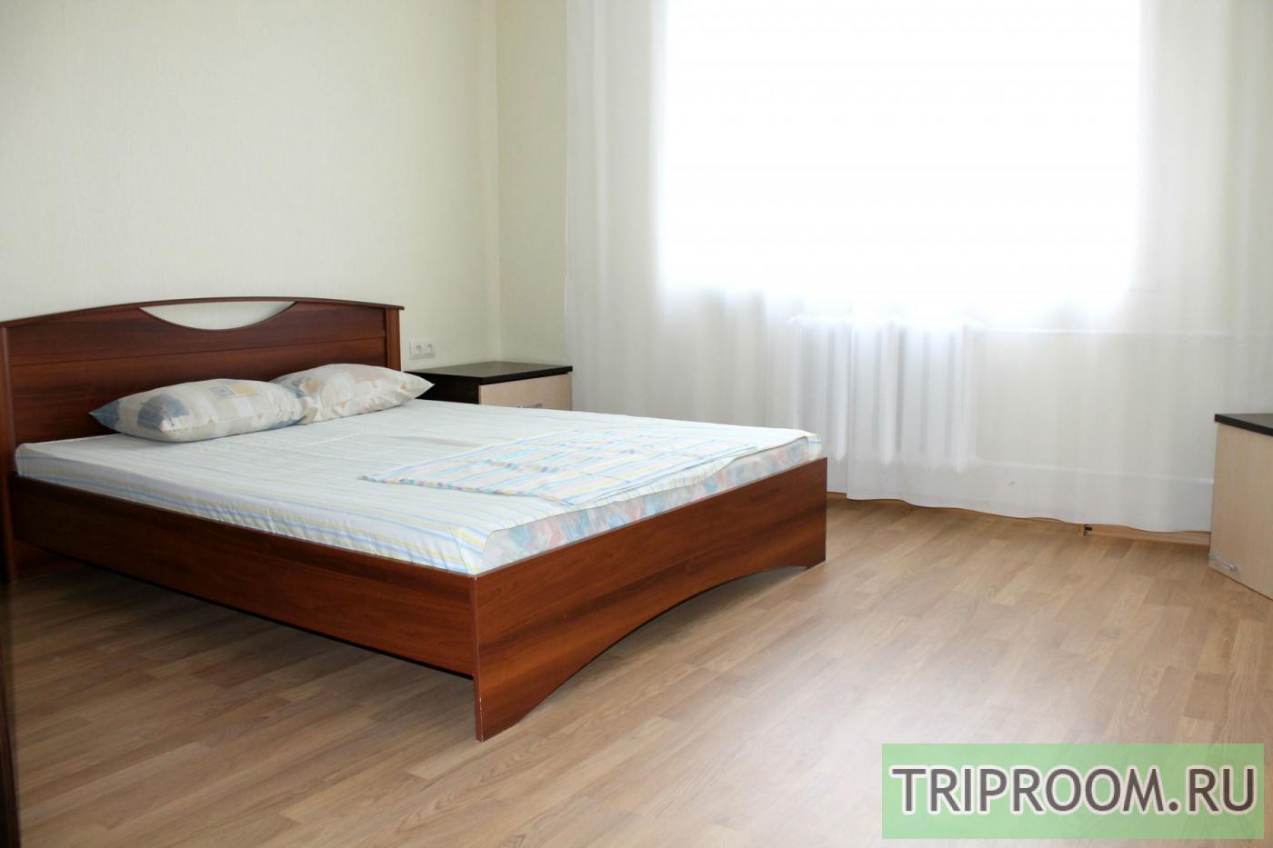 3-комнатная квартира посуточно (вариант № 20393), ул. Ленина проспект, фото № 2