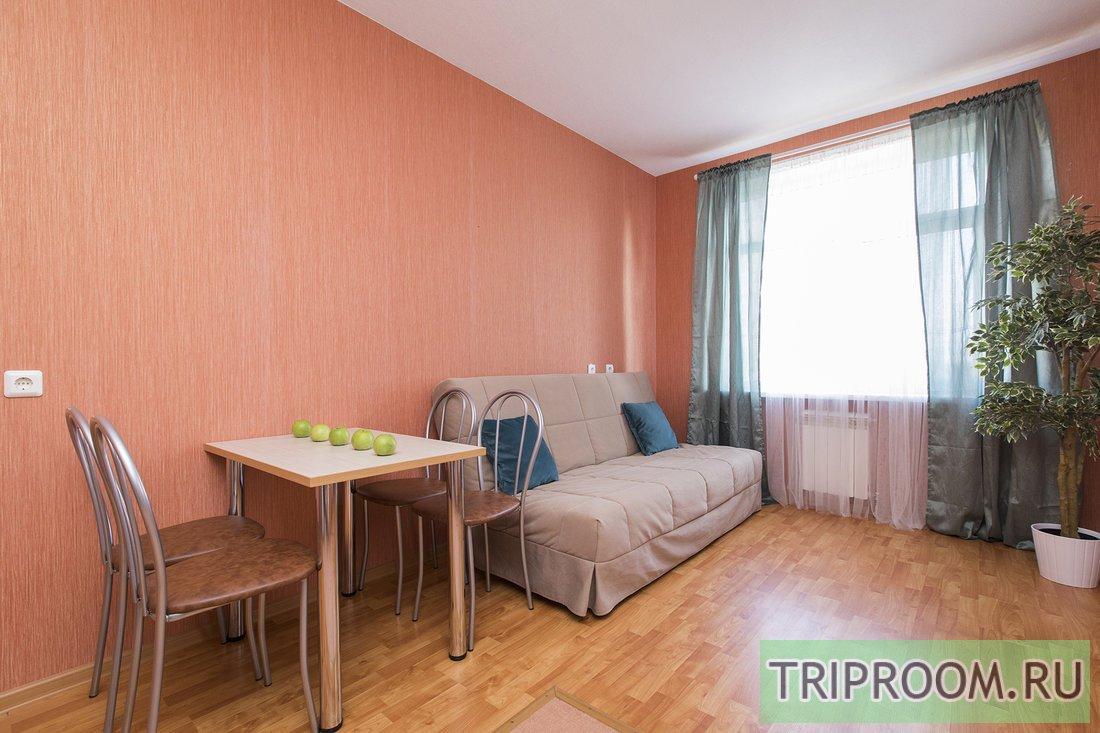 1-комнатная квартира посуточно (вариант № 59342), ул. Тимирязева улица, фото № 6