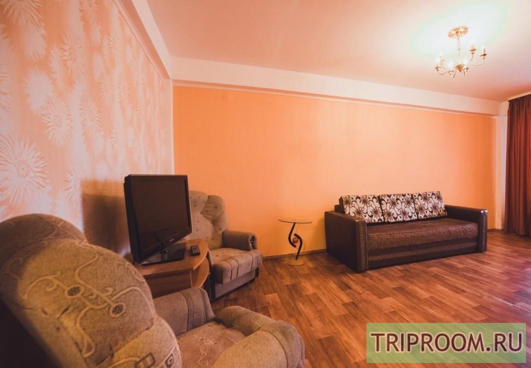 2-комнатная квартира посуточно (вариант № 70231), ул. Билимбаевская, фото № 6