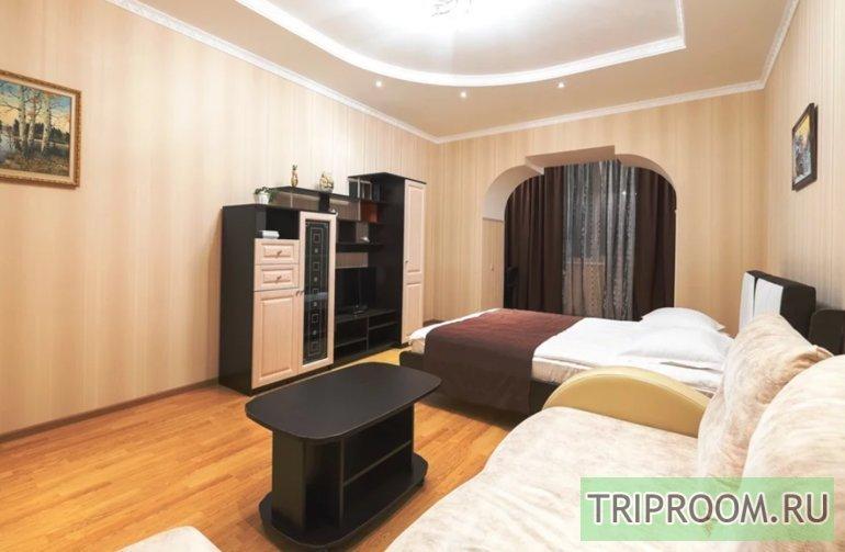1-комнатная квартира посуточно (вариант № 44723), ул. Нечевский переулок, фото № 1
