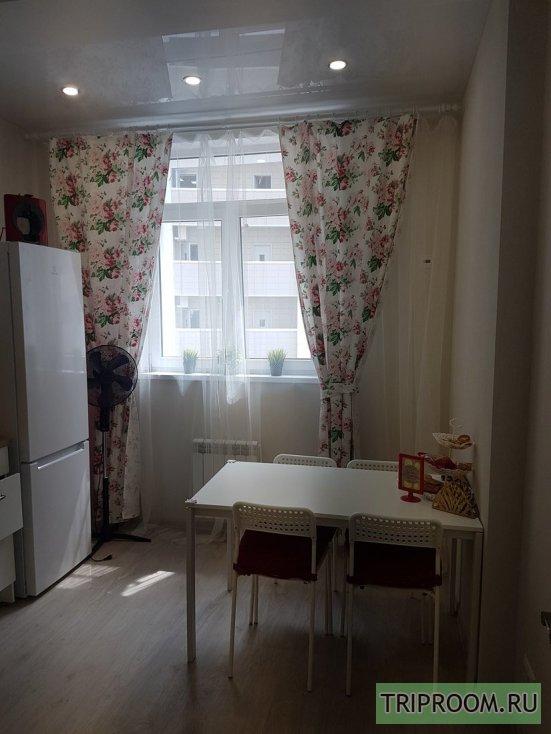 2-комнатная квартира посуточно (вариант № 58862), ул. Крымская улица, фото № 11