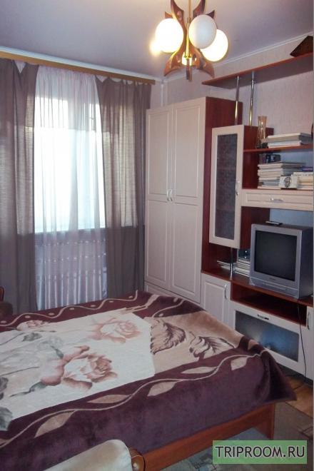 2-комнатная квартира посуточно (вариант № 19190), ул. Степана Разина улица, фото № 1