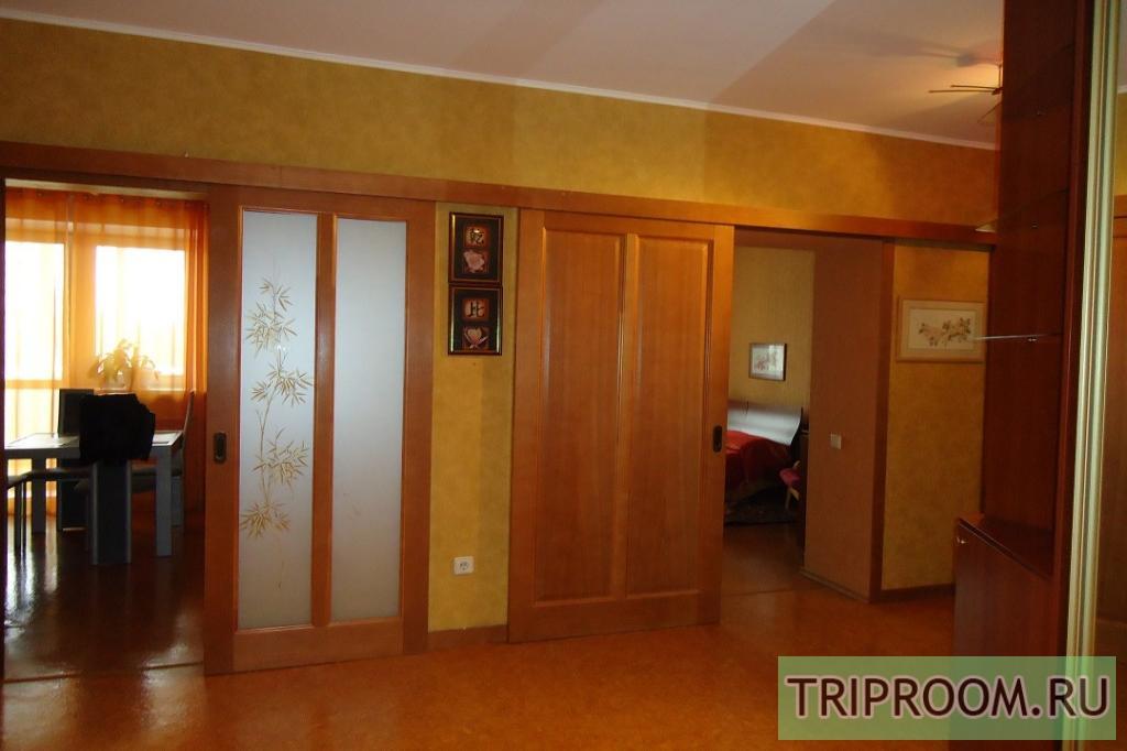 2-комнатная квартира посуточно (вариант № 7776), ул. Гоголя улица, фото № 10